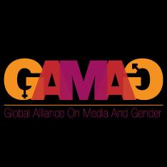 gamag_logo